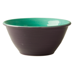 1-Rice-ceramic-bowl-schaal-jade-purple-CEBWL-JAL_1