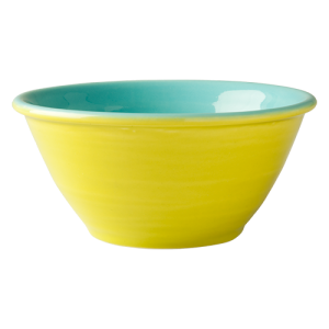 Rice-ceramic-bowl-schaal-mint-green-CEBWL-MIG_1