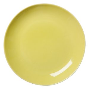 Rice-ceramic-dinner-plate-diner-bord-green-jade-CEDPL-GJA_1