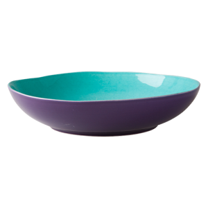 Rice-ceramic-soup-plate-soep-bord-purple-blue-paars-blauw-CESPL-JAL_1